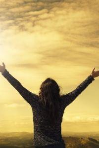 The Healing Power of Hope