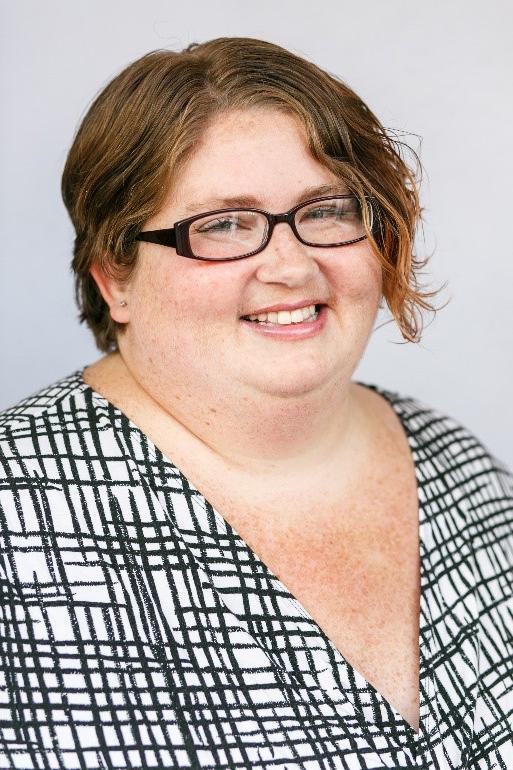 Molly McNab