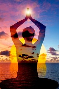 Breathe for better health