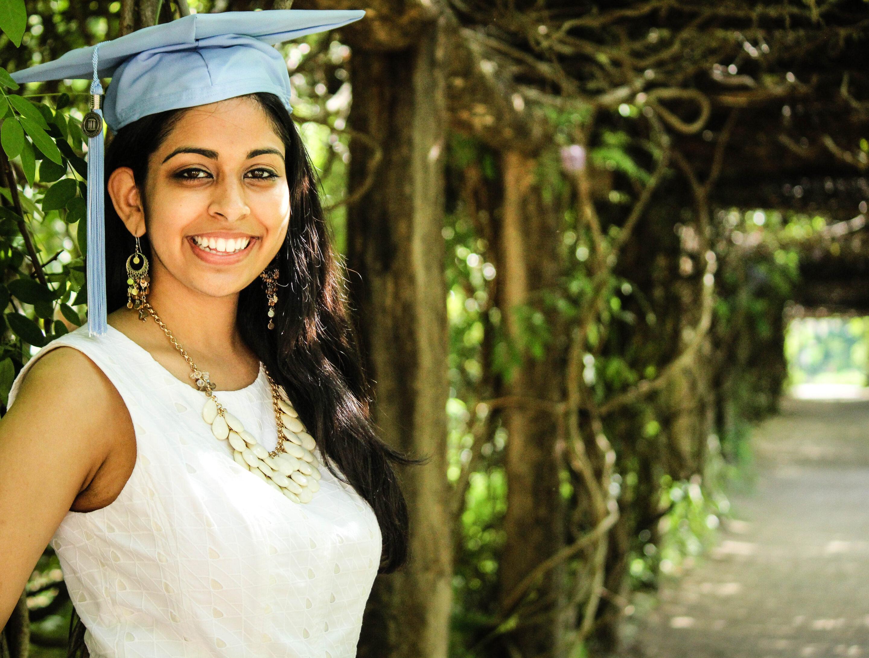 My story – surviving the loss of my beloved daughter Priya