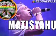 #BDSFAIL Matisyahu Rocks Rototom