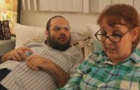 Neurotica: Jewish Pornography