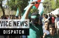Day of Rage: Intifada 3.0 (Dispatch 3)