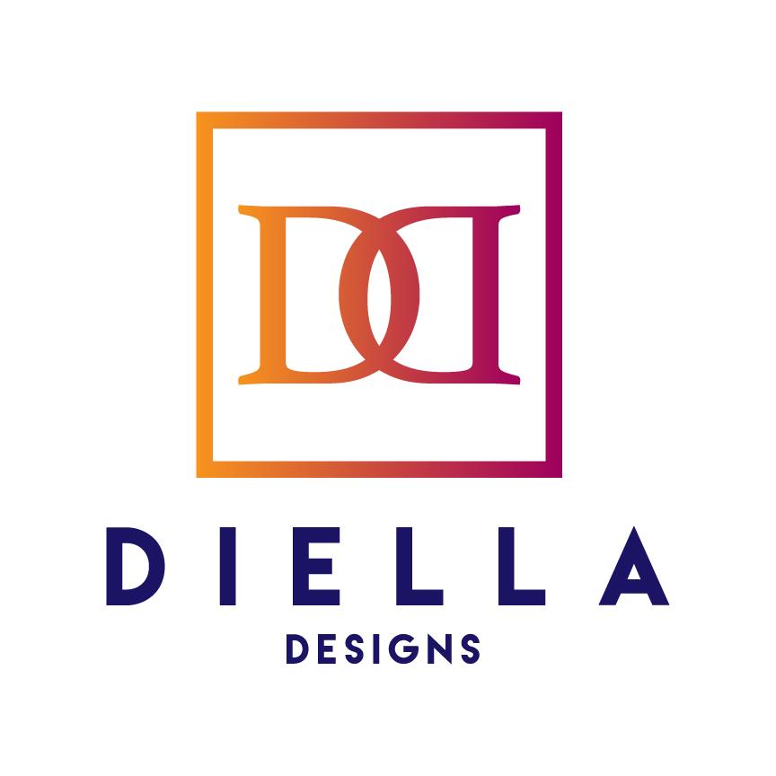 Diella Designs