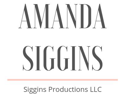 Amanda Siggins