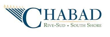 chabad
