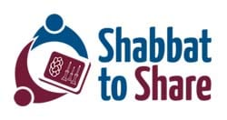 shabbat to share