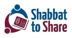 shabbat to share