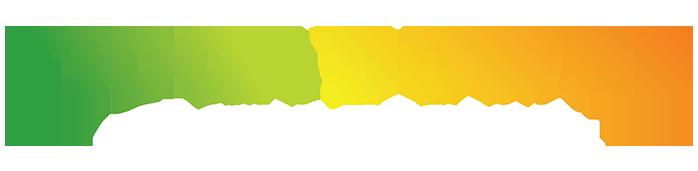 Tioga Downs Casino Resort Logo