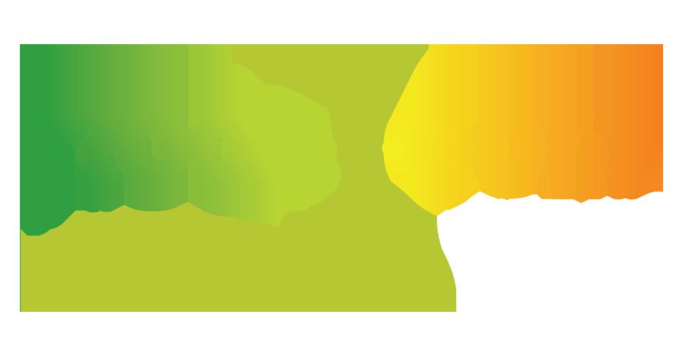 Tioga Golf Club Logo