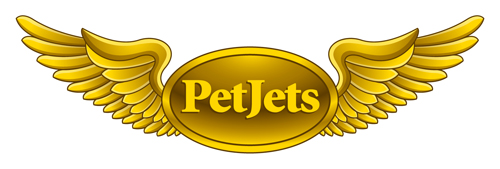 Pet Jets Partners