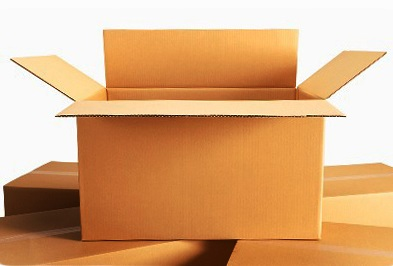 cajas de carton 3