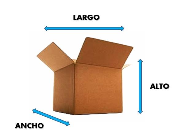 cajas de carton 6