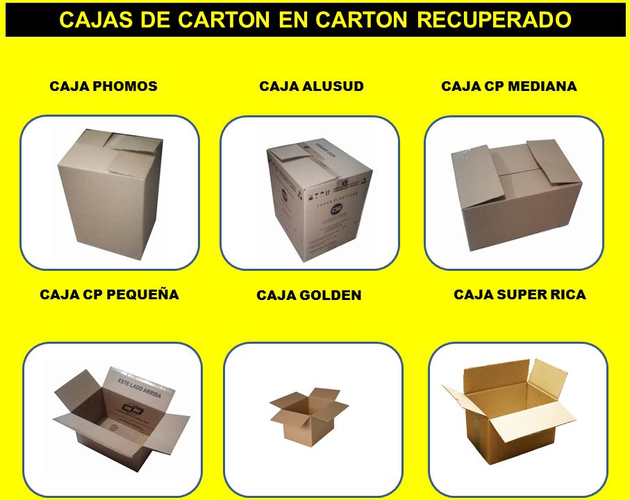 cajas-de-carton-usadas