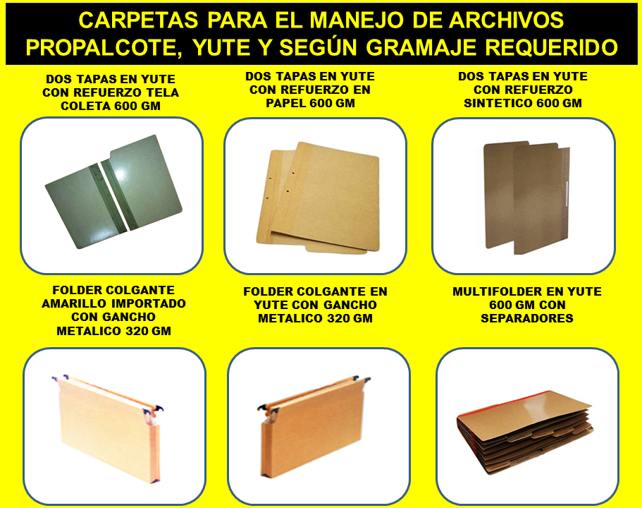 carpetas-para-archivos-2