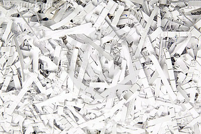 papel archivo
