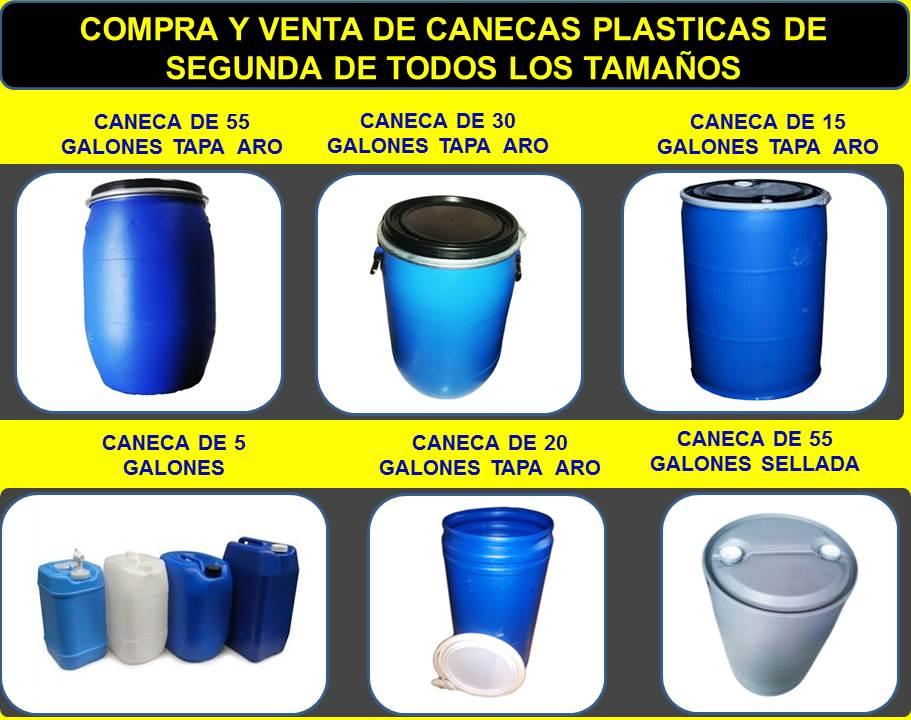 comercio de canecas plasticas y puntos ecologicos (7)