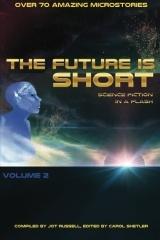 Future is short V2
