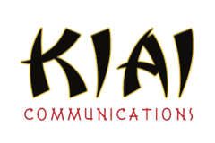 Kiai Communications