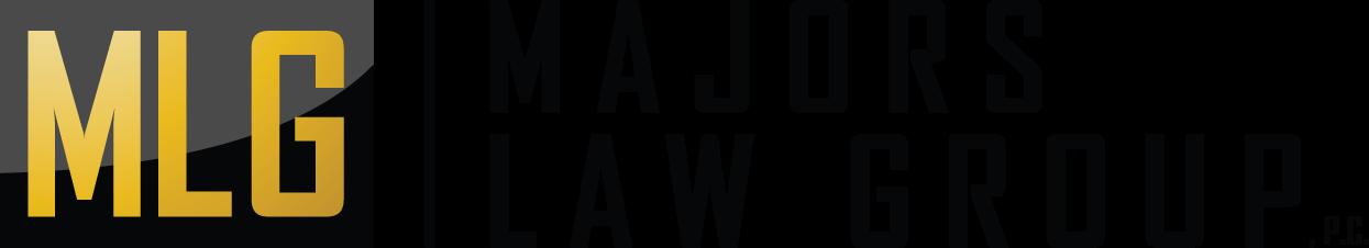 Majors Law Group P.C.