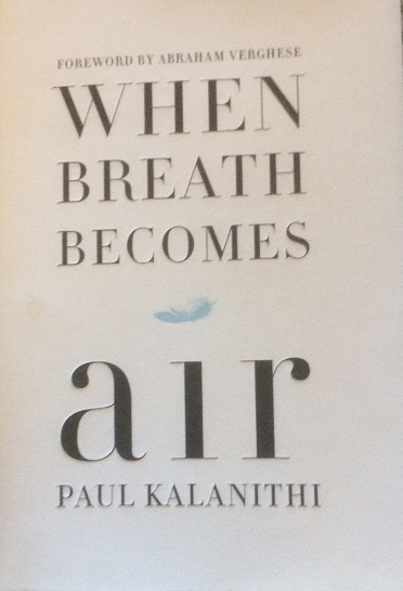 When Breadth Becomes Air