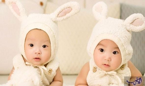 Photo of تعديل الجينات البشرية يثير جدلاً واسعًا بعد الوصول لأول توأم معدل وراثيًا