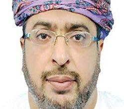 Photo of توجهات الشباب العماني للادخار من أجل التجارة