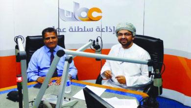 Photo of برنامج العمارة المستدامة: الجمعيات والنقابات المعمارية