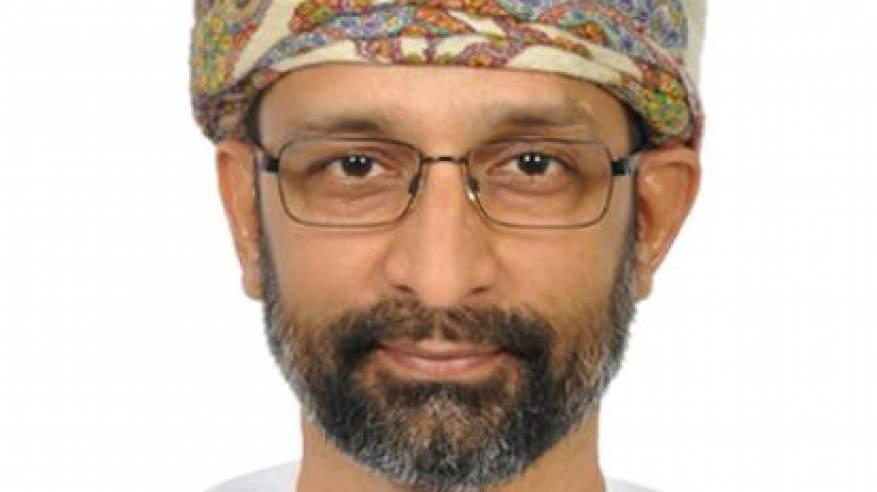 """Photo of مدينة """"مطرح"""" في ثلاث قصص عمانية معاصرة"""