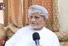 Photo of أ.محمد بن إبراهيم اللواتي…رحلةٌ شاقةٌ بين التعليم والتعلم وتأسيس المدارس