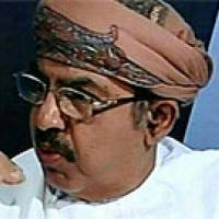 صورة عمان 2040.. أسئلة مهمة تبحث عن أجوبة (3)