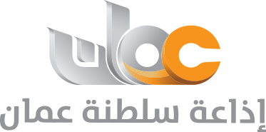 Photo of برنامج صباح الخير يا بلادي: حملة استثمر في عمان 2020 مع جلال اللواتي