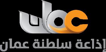 صورة برنامج سوق المال – ضيف الحلقة : مصطفى بن أحمد سلمان