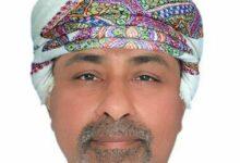 Photo of إسماعيل خليل الرصاصي  من زهرة المدائن إلى قلب مطرح