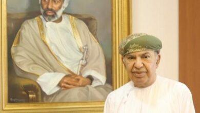 "Photo of الكاتب الكبير مرتضى حسن لـ""المسار"": علينا أن نغادر حقبة الاقتصاد النفطي ""الآن"""