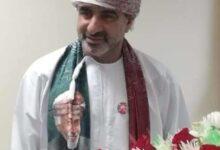 Photo of شهادتي في الدكتور فؤاد بن جعفر الساجواني