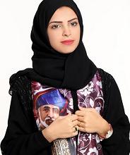 Photo of المرأة.. سيرة الفعل