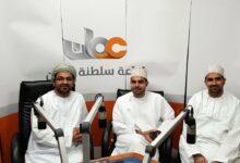 Photo of البرنامج الإذاعي العمارة المستدامة: تصميم المطابخ