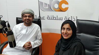 Photo of البرنامج الإذاعي العمارة المستدامة: النقل وعلاقته بالتخطيط المستدام