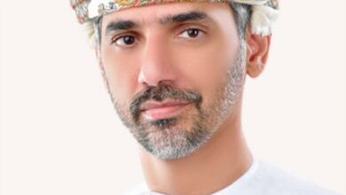Photo of تعيين عادل اللواتي في منصب نائب الرئيس الأوّل لشركة إيس لوساطة التأمين في سلطنة عُمان
