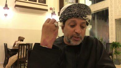 Photo of قصيدة الشاعر عقيل اللواتي ترانيم عشق لحاء الشهيد