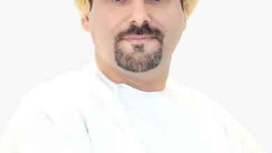 Photo of حسن اللواتي: قطاع العقارات في السلطنة اكتسب ثقة كبيرة ويواصل تقديم عوائد جذابة ومربحة