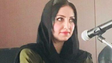 Photo of وراء المرأة في عمان قائدٌ عظيم
