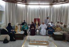 Photo of مجلس الخنجي يسلط الضؤ على نتائج انتخابات مجلس الشورى للفترة التاسعة