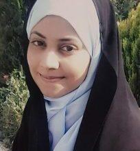 Photo of حِيرةُ المُواطِن الكادِح .. بين غلاءِ المعيشةِ .. وطلباتِ المدارِس