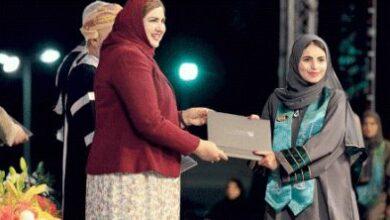 Photo of جامعة صحار تحتفل بتخريج الدفعة الثانية من الفوج الـ18