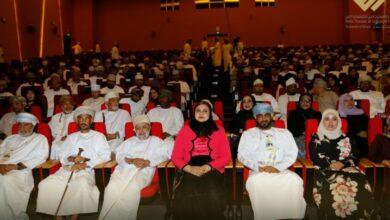 """Photo of وسط حضور فني لافت: """"الدن"""" تحتفل بذكرى مرور ربع قرن على تأسيسها"""