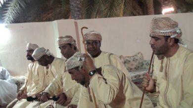 Photo of فن المالد العربي احتفال بمناسبة حفلات الزواج