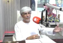 Photo of وزير الزراعة السابق يتحدث عن لقاءاته مع المغفور له السلطان قابوس بن سعيد