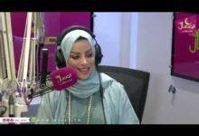 صورة فوانيس الوصال مع سارة بنت عايد بن محمد العايد و محمد اللواتي